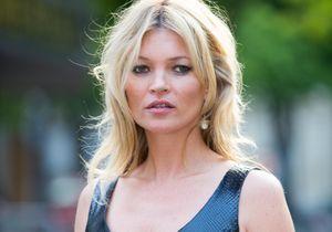 Kate Moss : en vacances avec son ex, elle ravive les rumeurs de divorce