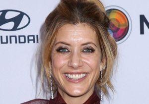 Kate Walsh : elle se confie sur sa ménopause précoce à 39 ans