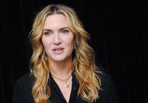 Kate Winslet à propos de sa fille, Mia : « Elle est passée sous les radars »