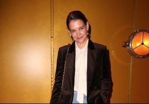 Katie Holmes : son compagnon lui donne ce que Jamie Foxx « ne pouvait lui offrir »