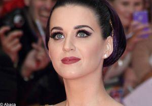 Katy Perry, « complètement remise » de son divorce ?