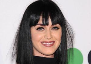 Katy Perry dévoile une vidéo en hommage aux victimes du vol MH17