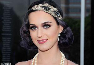 Katy Perry :  elle nous explique pourquoi son mariage a échoué