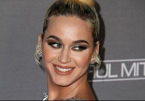 Katy Perry en vacances à Venise : son clin d'œil à Jennifer Lopez et Ben Affleck
