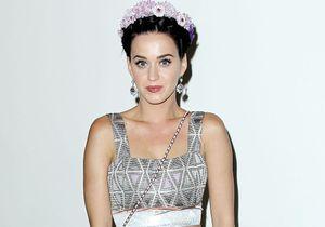 Katy Perry et Cara Delevingne se disputent Rihanna !