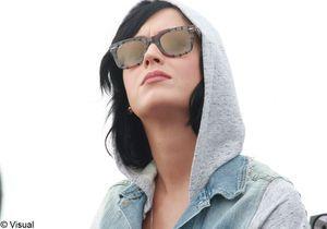 Katy Perry et John Mayer, c'est déjà fini!