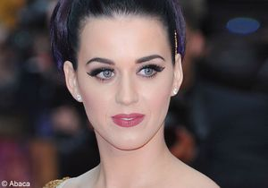 Katy Perry parle de son divorce dans son film « Part of me »