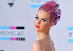 Katy Perry, ruinée par son divorce ?