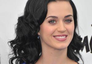 Katy Perry tacle un homme politique australien