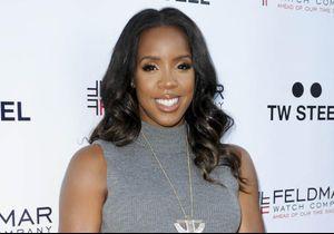 Kelly Rowland a appelé son premier enfant Titan