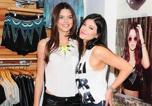 Kendall et Kylie Jenner: leurs réactions concernant le changement de sexe de leur père