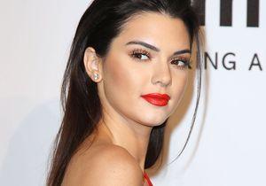 Kendall Jenner : après les brimades, un mannequin s'excuse