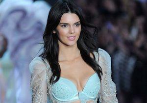 Kendall Jenner : de la télé-réalité aux podiums