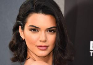 Kendall Jenner en couple : elle n'est plus un cœur à prendre !