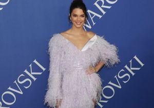 Kendall Jenner est-elle en couple avec le petit frère de Gigi et Bella Hadid ?