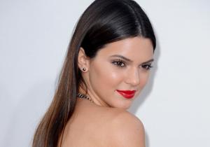 Kendall Jennerlargue Harry Styles pour le mannequinat!