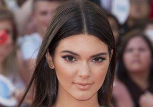 Kendall Jenner veut se séparer du clan Kardashian