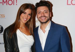 Kev Adams : le message subliminal à sa compagne Iris Mittenaere