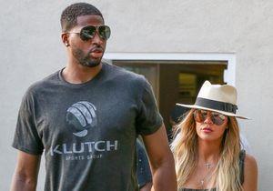 Khloé Kardashian et Tristan Thompson donnent une « nouvelle chance à leur relation »