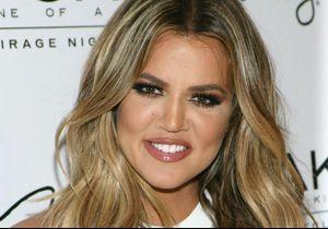 Khloé Kardashian, une star dans l'ombre de Kim