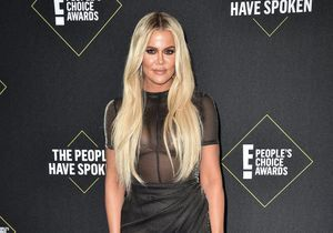 Khloé Kardashian : pourquoi elle aime retoucher ses photos