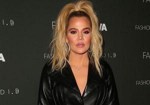 Khloë Kardashian : son boyfriend l'a trompée avec la meilleure amie de sa sœur Kylie Jenner