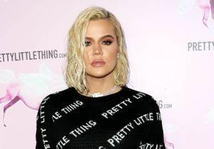 Khloë Kardashian : son ex Tristan Thompson déjà dans les bras d'une autre femme