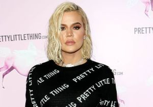 Khloé Kardashian trompée par Tristan Thompson : dans une vidéo, elle éclate en sanglots