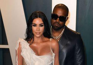 Kim Kardashian, Barack Obama, Kanye West touchés par un piratage massif sur Twitter