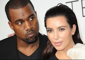 Kim Kardashian brise le silence sur son divorce avec Kanye West