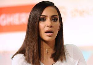Kim Kardashian : de nouvelles mises en examen, le profil des agresseurs se précise