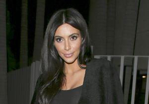 Kim Kardashian : elle récompensera le fondateur d'Instagram lors des CFDA Awards