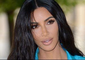 Kim Kardashian fan de « Bridgerton » : sa famille aurait inspiré la série
