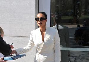 Kim Kardashian fan de « La Chronique des Bridgerton » : elle exprime sa déception !