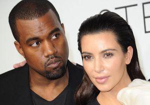 Kim Kardashian : le très émouvant cadeau offert par Kanye West pour son anniversaire