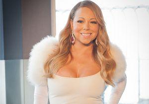 Kim Kardashian, Mariah Carey, la rivalité amoureuse?