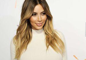 Kim Kardashian plus influente que Michelle Obama ?