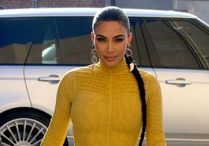 Kim Kardashian poursuivie en justice par 7 de ses anciens employés