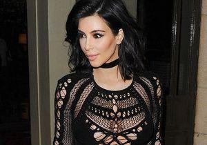 Kim Kardashian prépare une surprise à Kanye West