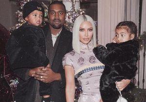 Kim Kardashian : sa mère porteuse a accouché !