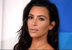 Kim Kardashian salue le travail de la police française suite à son agression