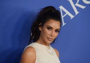 Kim Kardashian séquestrée : l'auteur du livre ne touchera pas d'argent