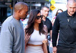 Kim Kardashian sous le contrôle de Kanye West ?