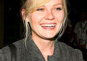 Kirsten Dunst revit !