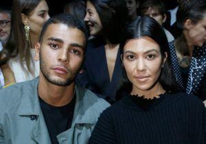 Kourtney Kardashian et Younes Bendjima, c'est fini (et il aurait déjà retrouvé l'amour)
