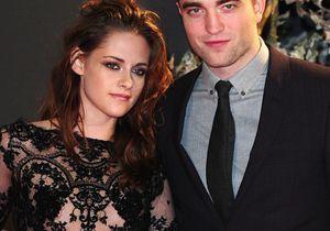 Kristen Stewart à la conquête de la famille Pattinson