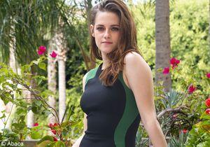 Kristen Stewart, à la recherche d'un job