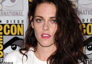 Kristen Stewart a-t-elle trompé Robert Pattinson ?