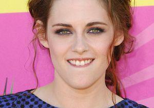 Kristen Stewart délaisse le cinéma pour la fac