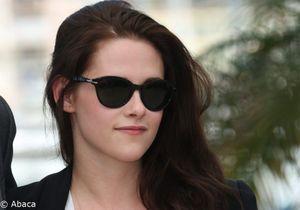 Kristen Stewart écartée de la suite de « Blanche-Neige »